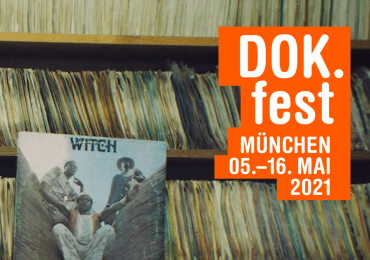 DOK.fest Munich announces its call for 2021