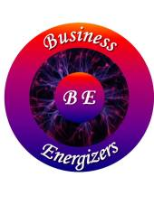 Business Energizers Logo 2015-07-09