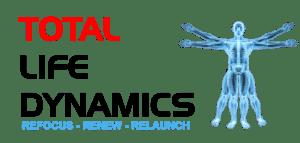 Total Life Dynamics