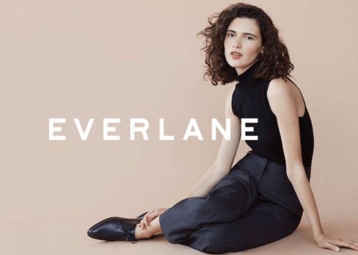 Image result for everlane