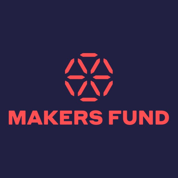 MakersFund_Logo