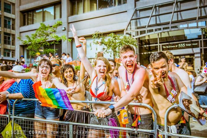 toronto-pride-parade-crowd-by-scott-corman-dot-com