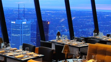 360-lounge-cn-tower