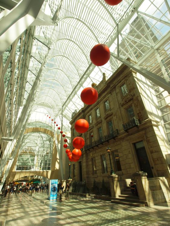 brookfield-place-installation