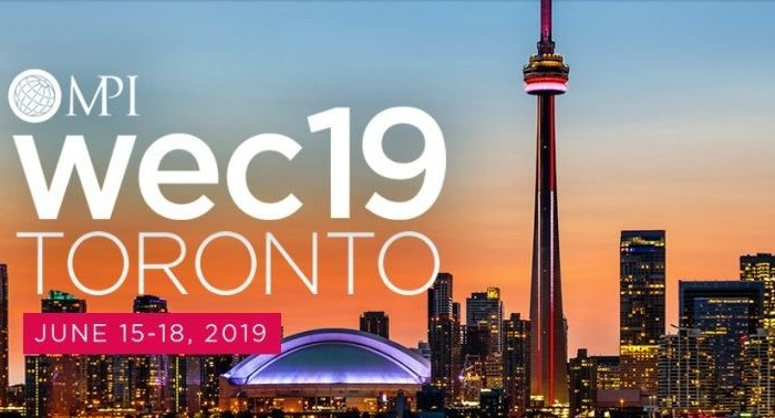 6 Reasons to Attend WEC19