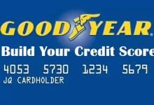 credit score building tricks