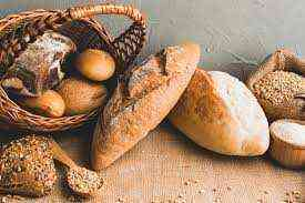 Low price: Bakery For sale in Dubai
