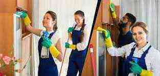 New Cleaning Company license for sale in Dubai