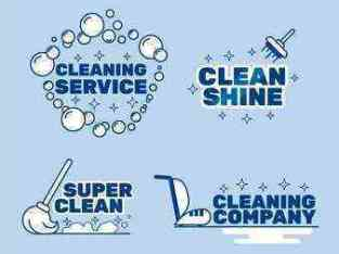 Active Established Cleaning Company for sale in Dubai