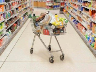Profitable Running Grocery Shop for sale in Dubai