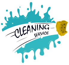 New Cleaning Company for sale in Dubai