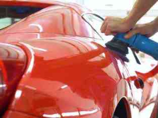 Active Car Detailing Center, Car Garage and Car Wash business for sale in Dubai