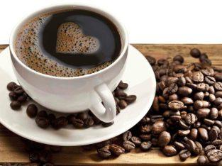 CAFE FOR SALE IN DUBAI