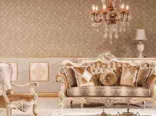 Furniture trading company for sale in Dubai