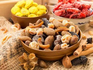 Foodstuff Trading Company for sale in Sharjah