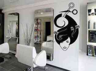 Best Ladies beauty Salon for sale in Dubai