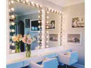 Active Ladies Beauty Salon for sale in Dubai