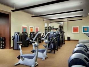 Best Profitable high Class Gym for Sale in Dubai