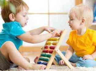 Nursery school for sale in Dubai