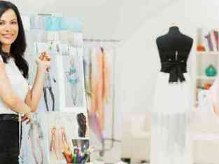 Profitable women's fashion ecommerce store for sale in UAE