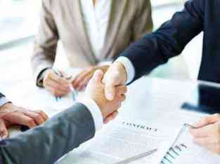 General Trading License for URGENT Sale in UAE