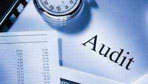 Audit firm license for sale in Dubai