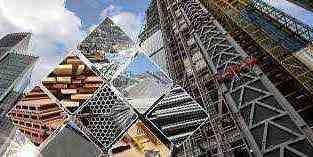 Building materials company for sale in Dubai