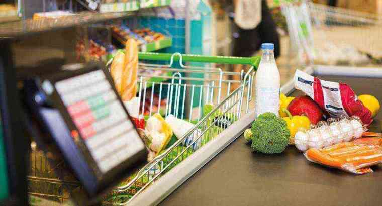 SUPERMARKETS FOR SALE IN UAE
