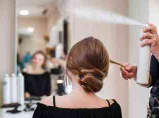 Ladies Beauty SPA salon for sale in Dubai