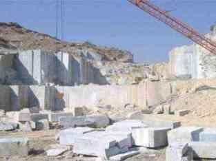 Profitable Marble factory for sale in Dubai