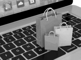 Ecommerce business and fashion site for sale in Dubai