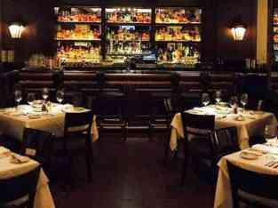 Famous Profitable Pakistani Restaurant for Sale in Dubai