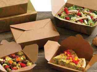 Online Food distribution Business for sale in Dubai