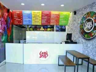 Lassi Shop for Sale in Dubai