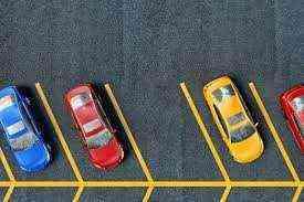 Car Parking business for Sale in Dubai
