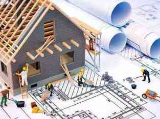 Well Running Building materials trading company for sale in UAE