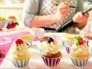 Online Bakery Business for Sale in Dubai
