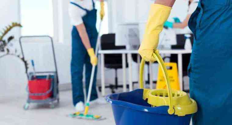 Low price Cleaning company for sale in Dubai