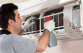 Ac cleaning and maintenance business for sale in Dubai