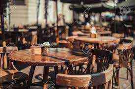 दुबई, संयुक्त अरब अमीरात में बिक्री के लिए रेस्तरां