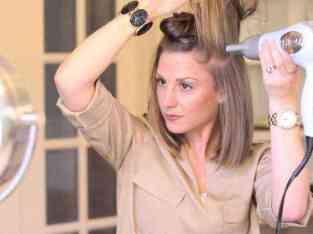 Ladies women salon for sale in Dubai