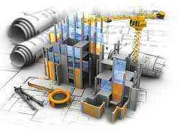 BUILDING CONTRACTING COMPANY FOR SALE IN UAE