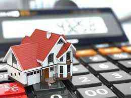 दुबई में बिक्री के लिए रेंटल आवास व्यवसाय