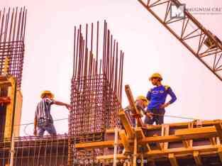CONSTRUCTION COMPANY LICENSE FOR SALE IN DUBAI