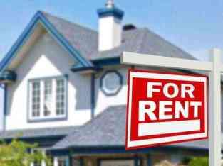 दुबई में बिक्री के लिए अत्यधिक लाभदायक रेंटल आवास व्यवसाय