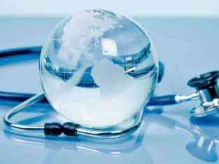 दुबई में बिक्री के लिए मेडिकल क्लिनिक