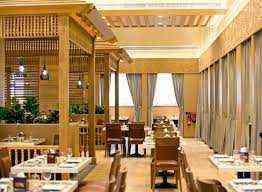Restaurant for Sale In Musaffah Industrial Abu Dhabi