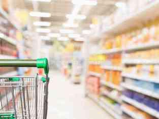 Grocery / minimart For Sale in Dubai
