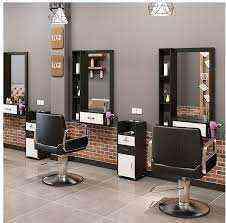 Modern Ladies Beauty Salon for sale in UAE