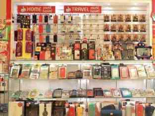 Mobile Shop for Sale in Dubai